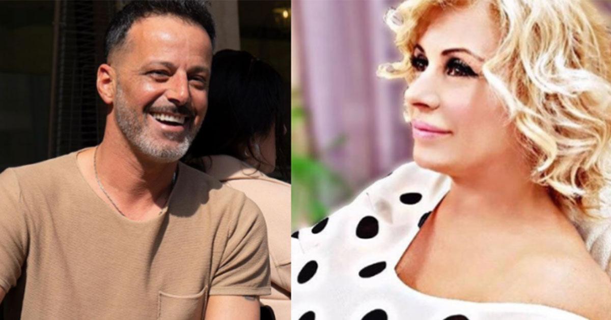 Gf16, il commento di Tina Cipollari sull'eliminazione dell'ex marito Kikò