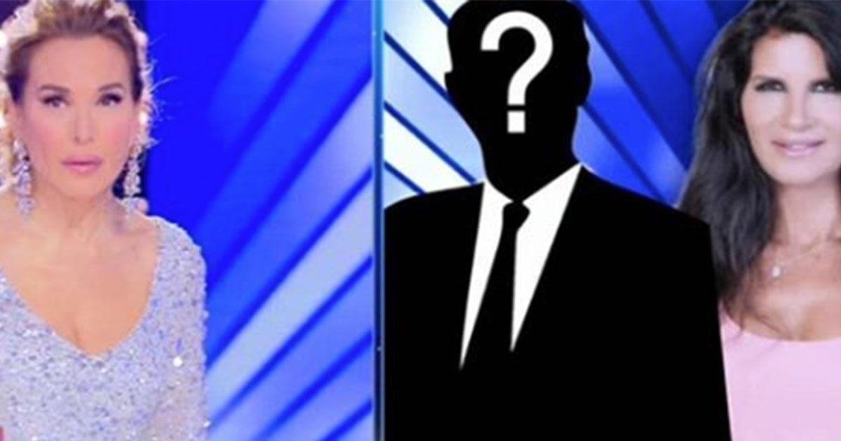 Caso Prati: Mark Caltagirone sarà ospite a Live - Non è la D'Urso