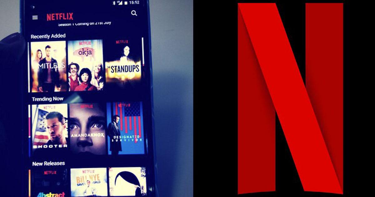 Tutte le scadenze Netflix per il mese di giugno 2019