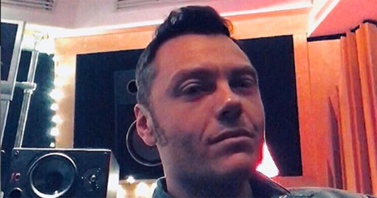 Tiziano Ferro annuncia il suo nuovo attesissimo tour 'TZN 2020'