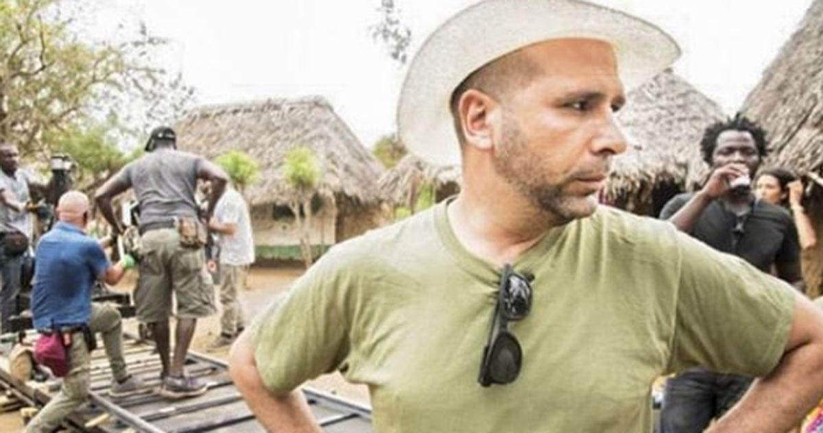 Checco Zalone svela la data d'uscita del suo nuovo film 'Tolo Tolo'