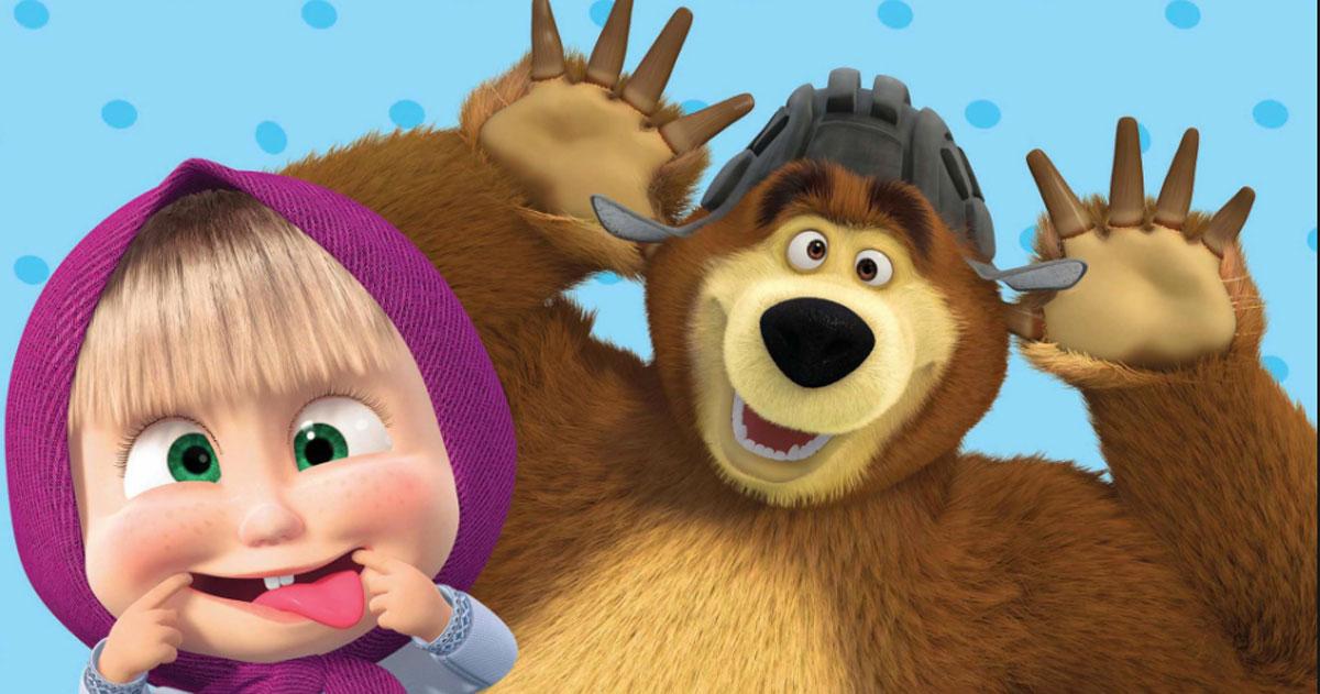 I cartoni animati fanno bene ai bambini? Ecco cosa dice la scienza
