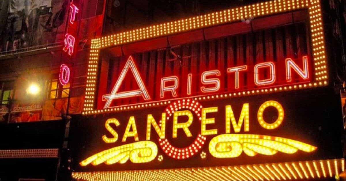Sanremo 2020: nuove indiscrezioni sui conduttori del festival