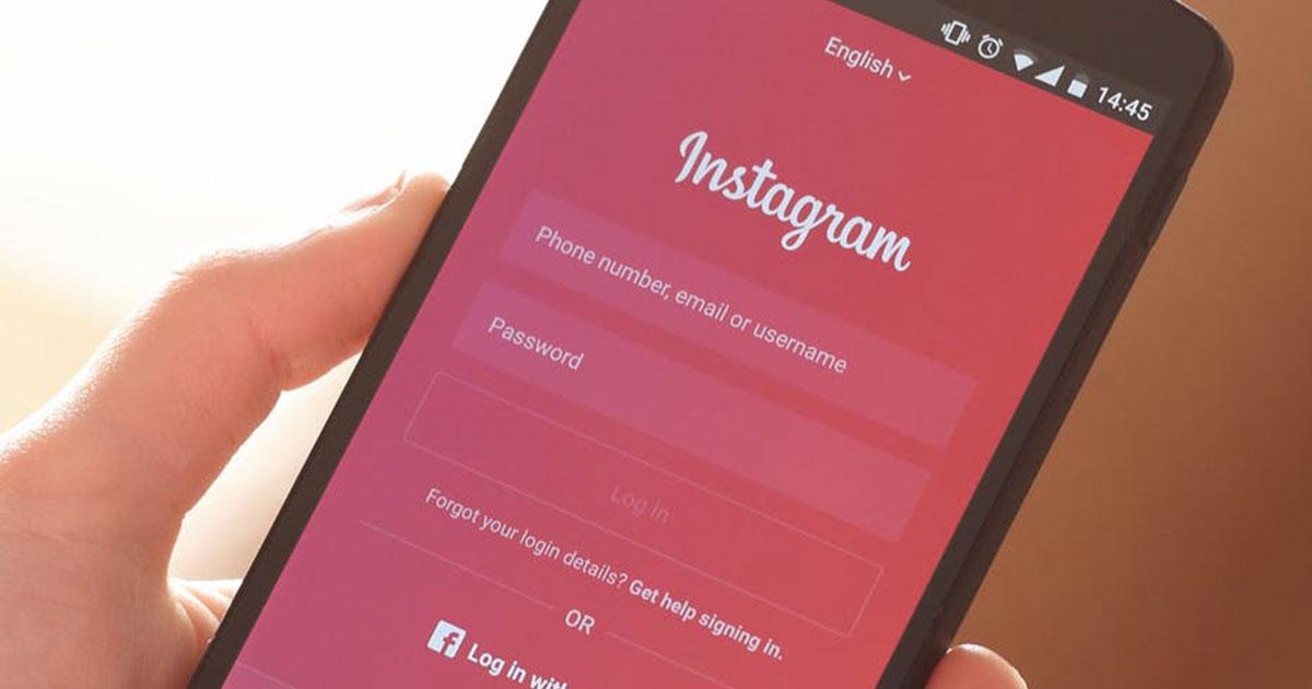 Novità Instagram: arriva la chat nelle Stories
