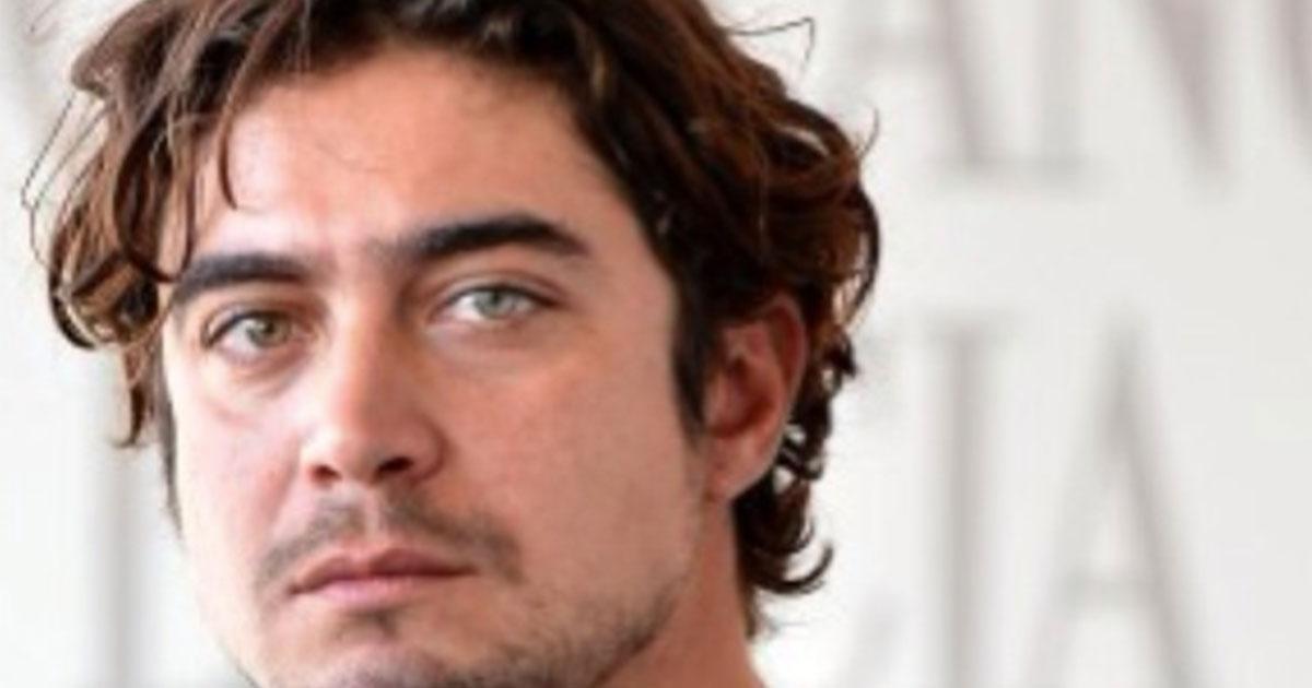 Sarcina-Incorvaia, Riccardo Scamarcio rompe il silenzio: 'Si è inventata tutto'