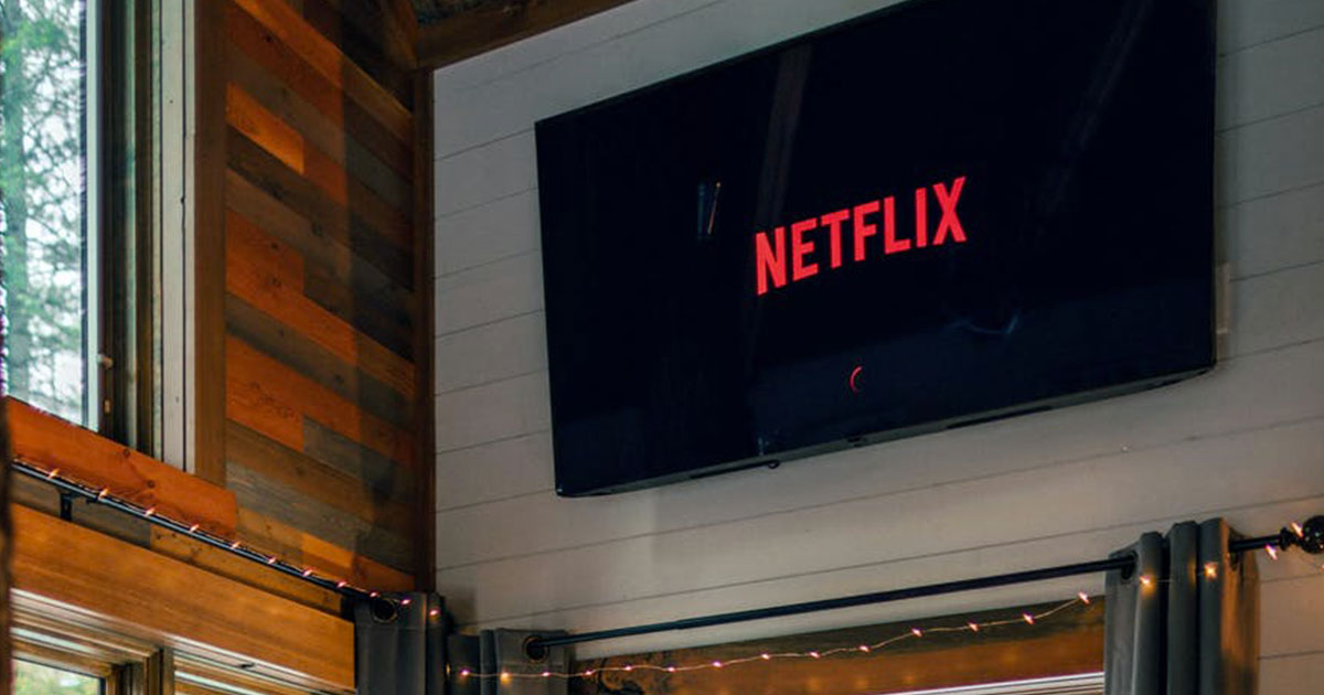 Le 5 serie tv Netflix da vedere questa estate
