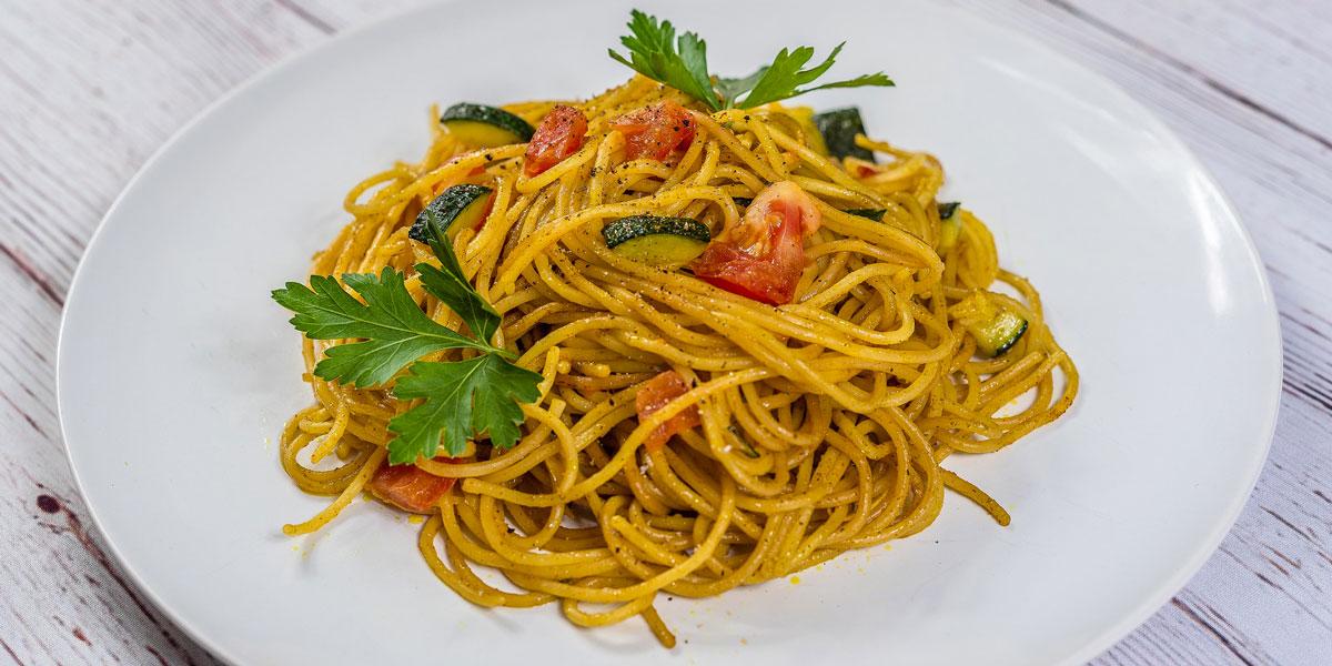 Mangiare la pasta può aiutarvi a dimagrire: ecco quante volte a settimana