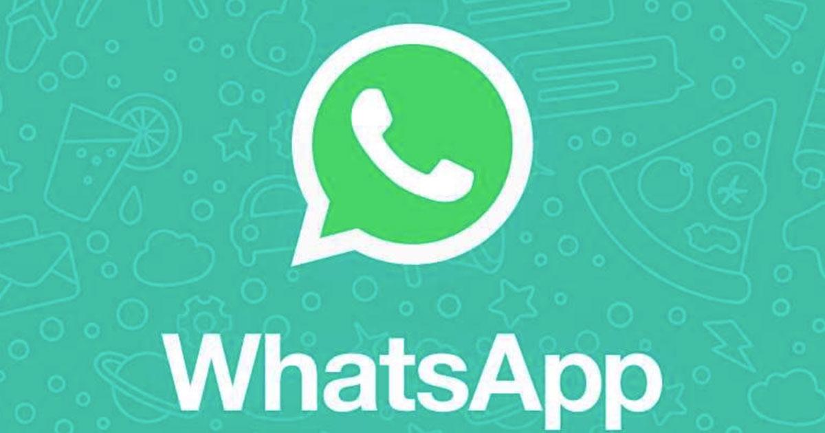WhatsApp: in arrivo un'altra novità che riguarderà i vocali