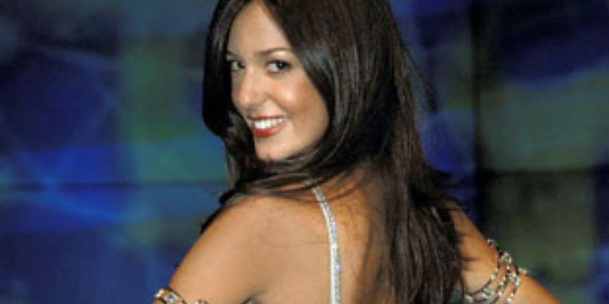 La nuova vita di Alessia Fabiani: ecco com'è oggi la letterina di 'Passaparola'