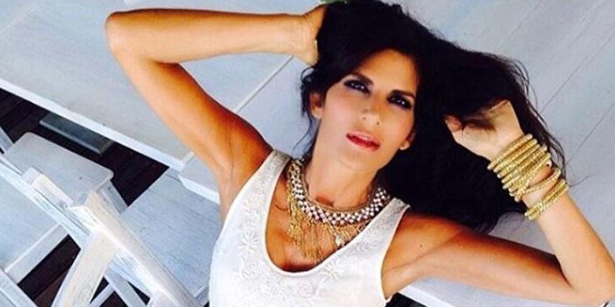 La nuova vita di Pamela Prati: cambierà nome e dirigerà un film sulla sua storia