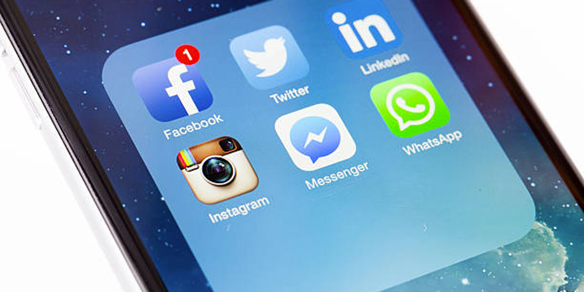 """WhatsApp """"ruberà"""" a Instagram una delle sue funzioni più divertenti"""