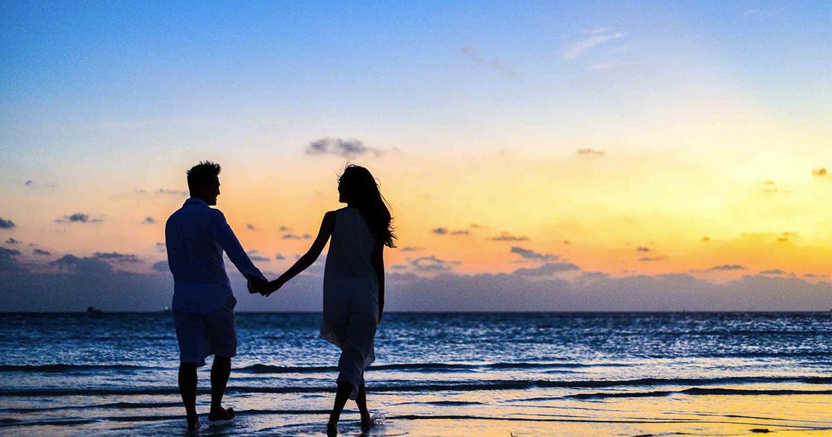 Single in vacanza? Ecco le regioni dove si rimorchia di più