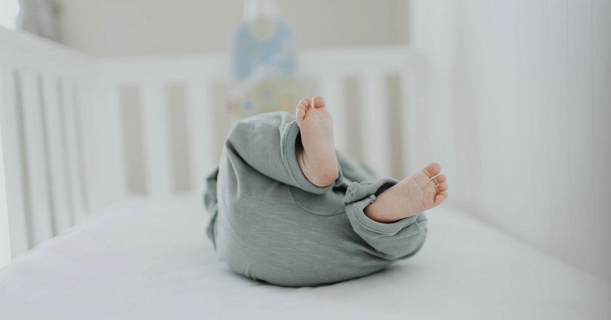 Ecco quanto costa un figlio nel suo primo anno di vita e i consigli per risparmiare