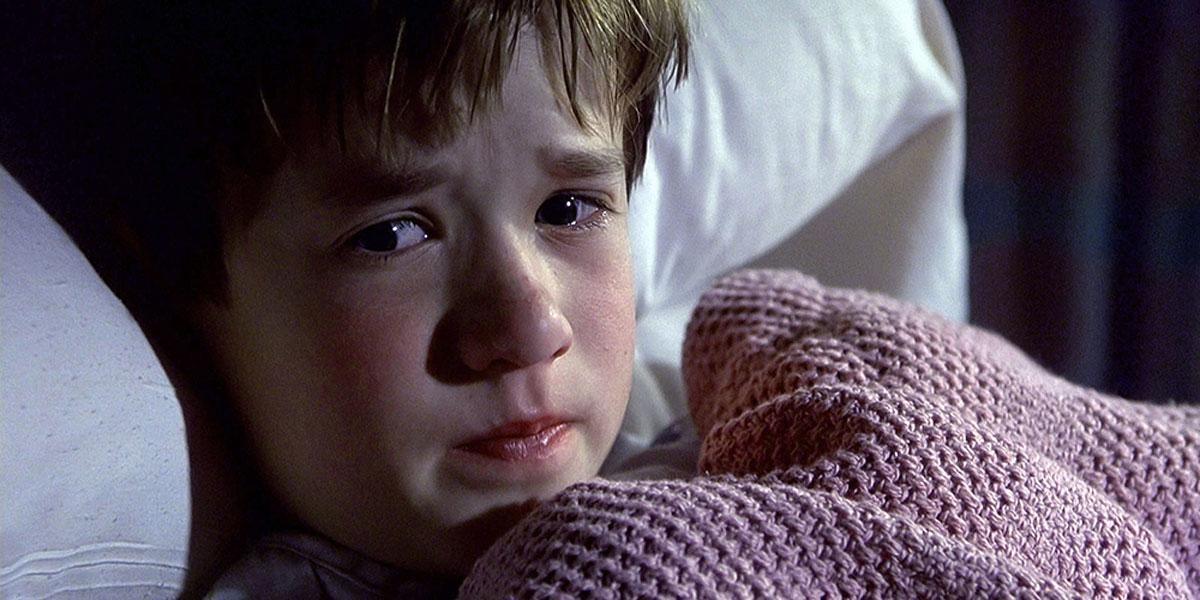'Il sesto senso' compie 20 anni: ecco com'è oggi il protagonista del film