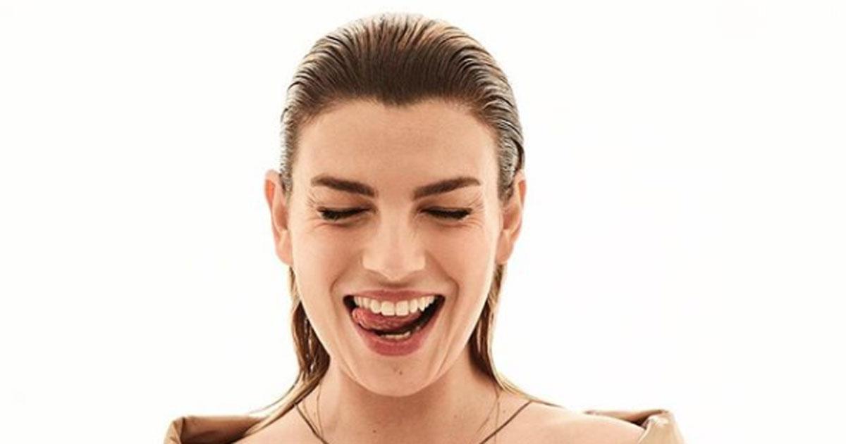 Emma Marrone è bellissima: la nuova foto seduce i fan