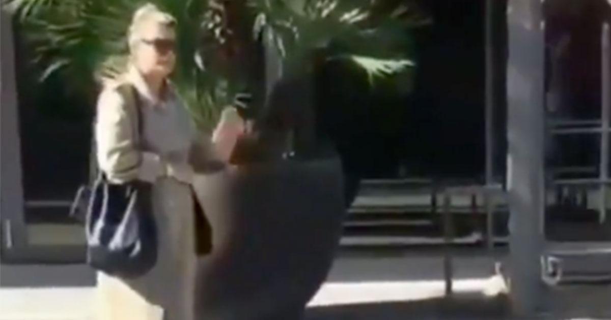 Emma Marrone tranquillizza le fan, il video commovente