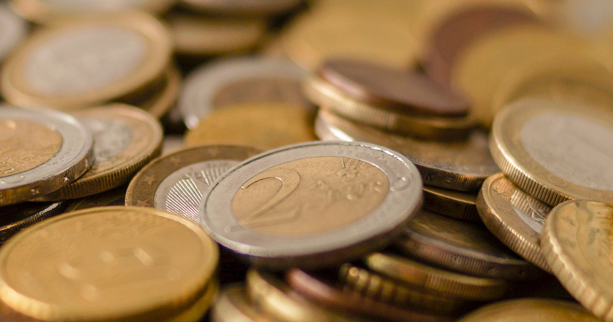 Le monete da due euro che valgono più di duemila