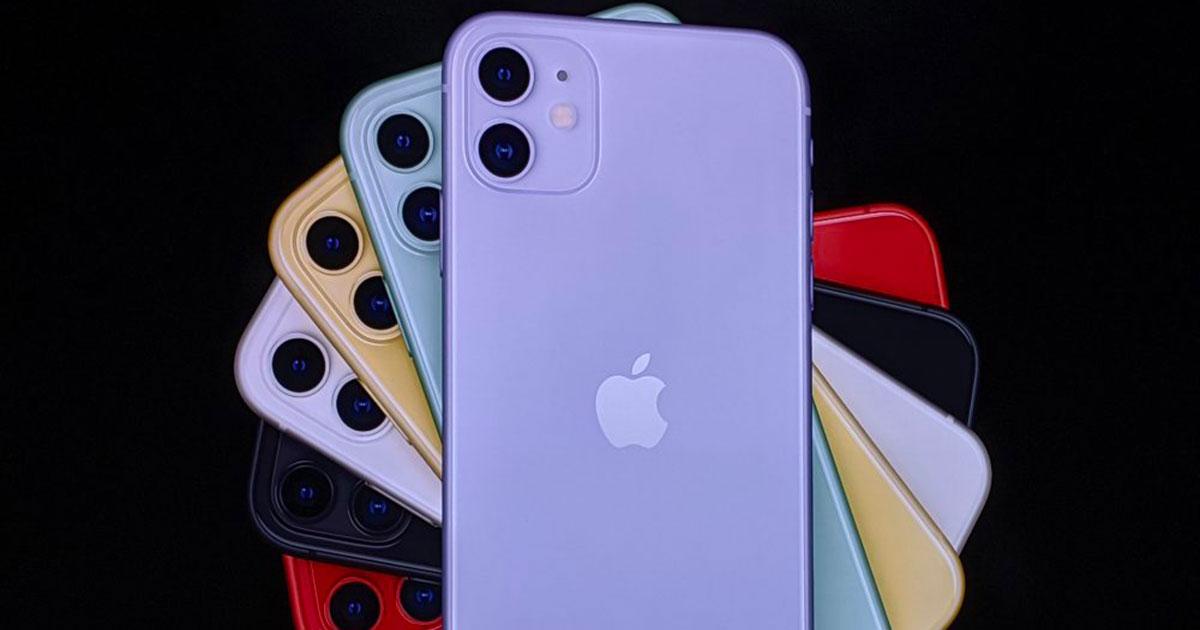 Apple lancia il nuovo iPhone 11: caratteristiche e prezzi dei modelli presentati