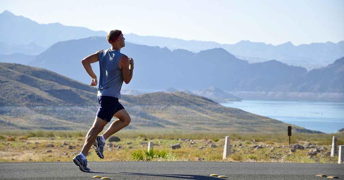 """Svezia, le aziende impongono un'ora di sport obbligatorio ai dipendenti: """"Chi non la fa, se ne può andare"""""""