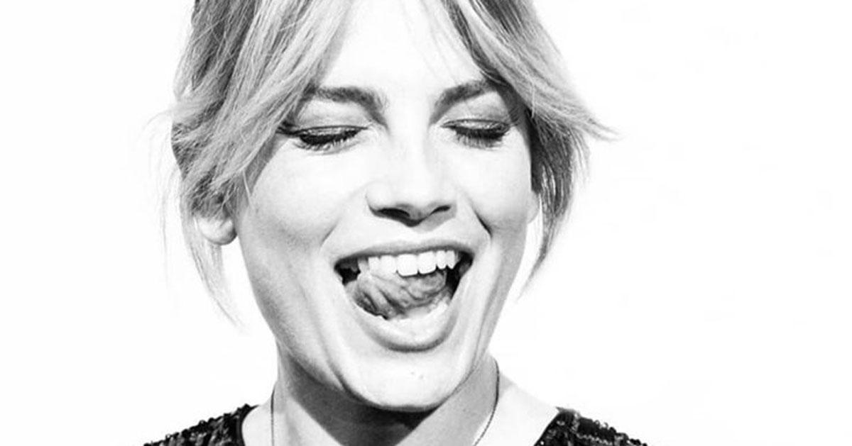 Il ritorno di Emma Marrone: ecco il video dell'annuncio del nuovo album