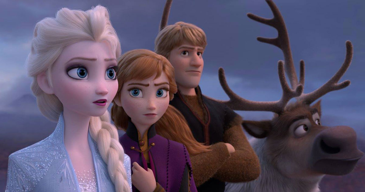 A Vicenza uno spettacolo di Frozen finisce in rissa