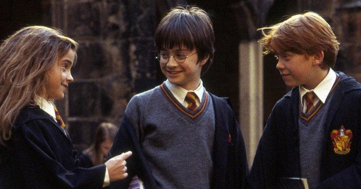 Hanno aperto un pub in Sicilia interamente dedicato a Harry Potter: ecco le foto