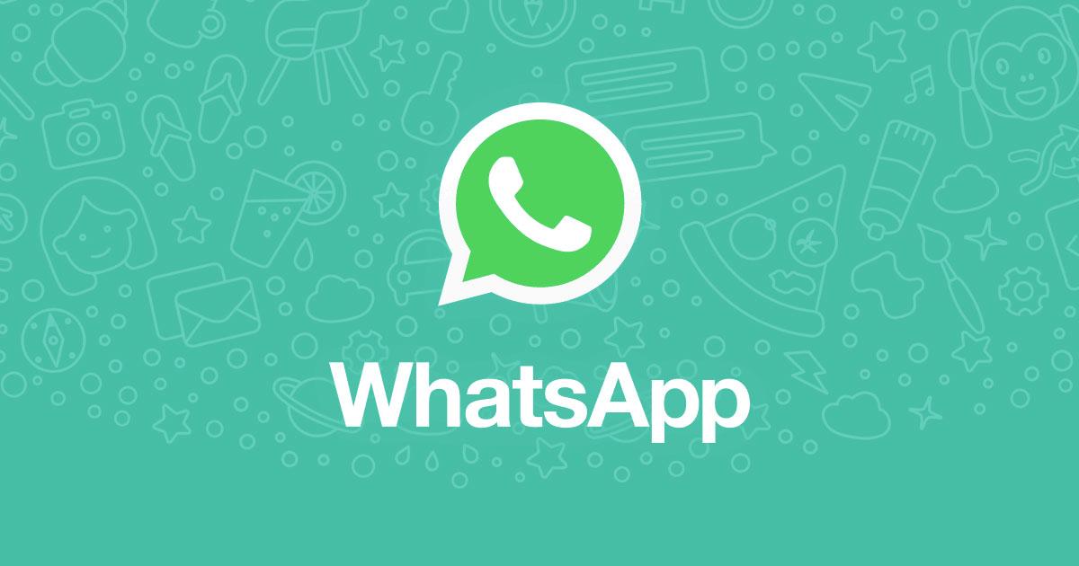 """WhatsApp: arriva la """"Black List"""" per i gruppi, ecco come funziona"""