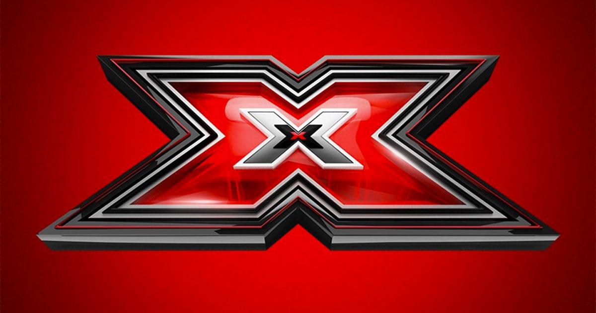 'Extra Factor': svelati i nuovi conduttori del programma