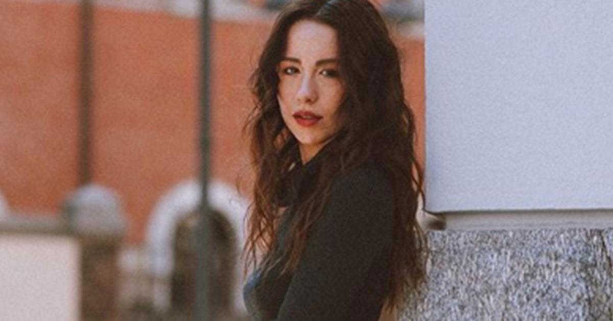 Aurora Ramazzotti al passo con la moda: il nuovo caschetto corto le dona moltissimo