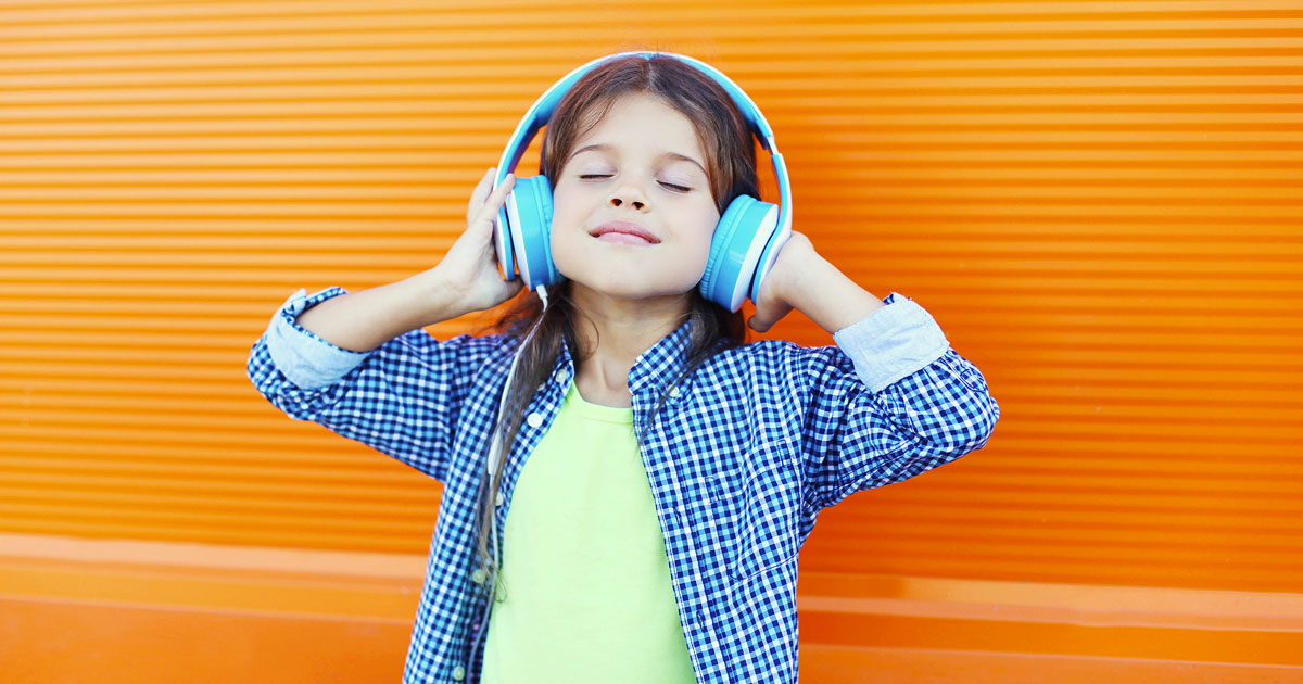 Ascoltare musica fa benissimo alla salute: ecco quanti minuti al giorno