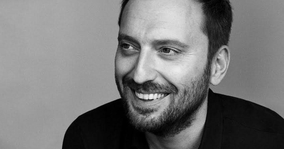 La poesia dell'amore: Cesare Cremonini ci racconta il suo nuovo album