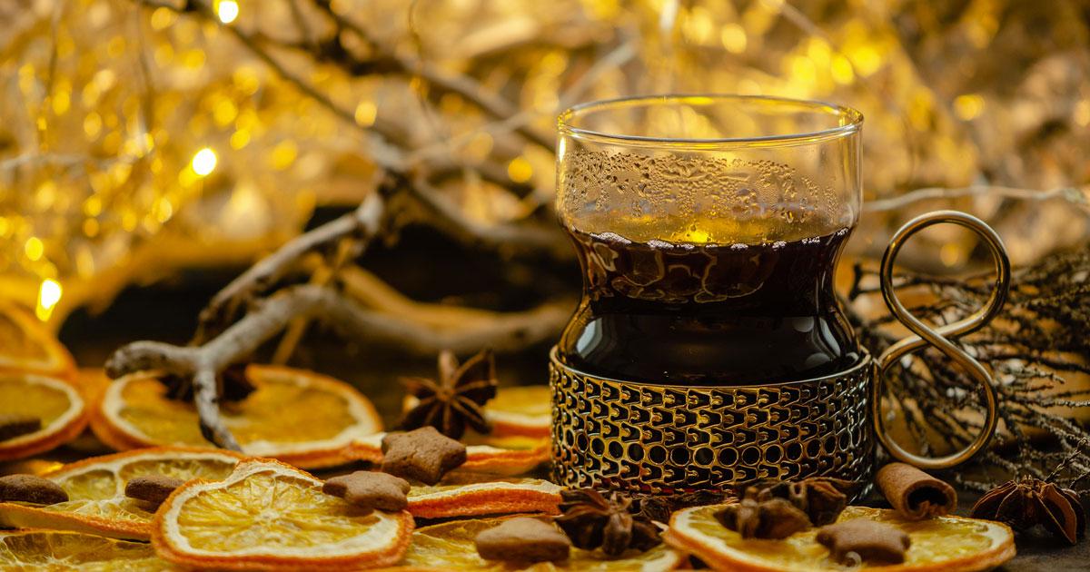 È tempo di vin brulè: la ricetta originale e gli errori da non commettere