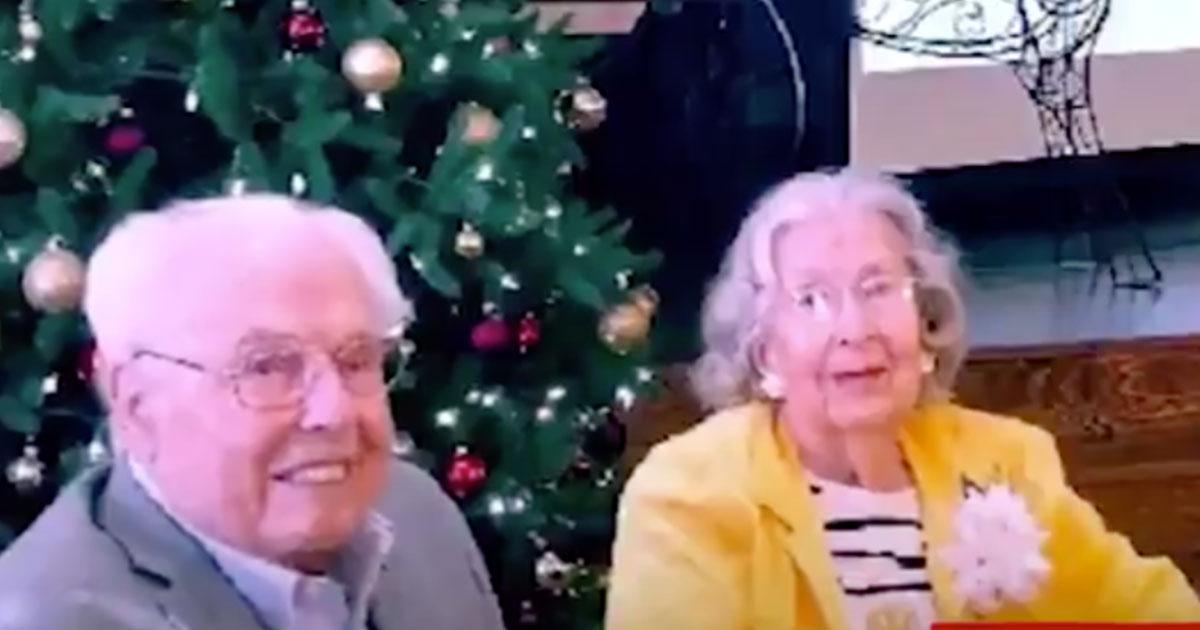 Senior Dating per single oltre 50