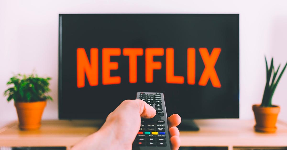 Bonus tv: come comprare la tv giusta e risparmiare