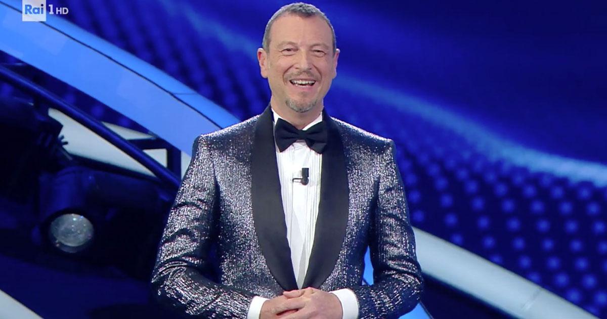 Sanremo 2020: tutte le cover e i duetti che verranno presentati stasera al festival