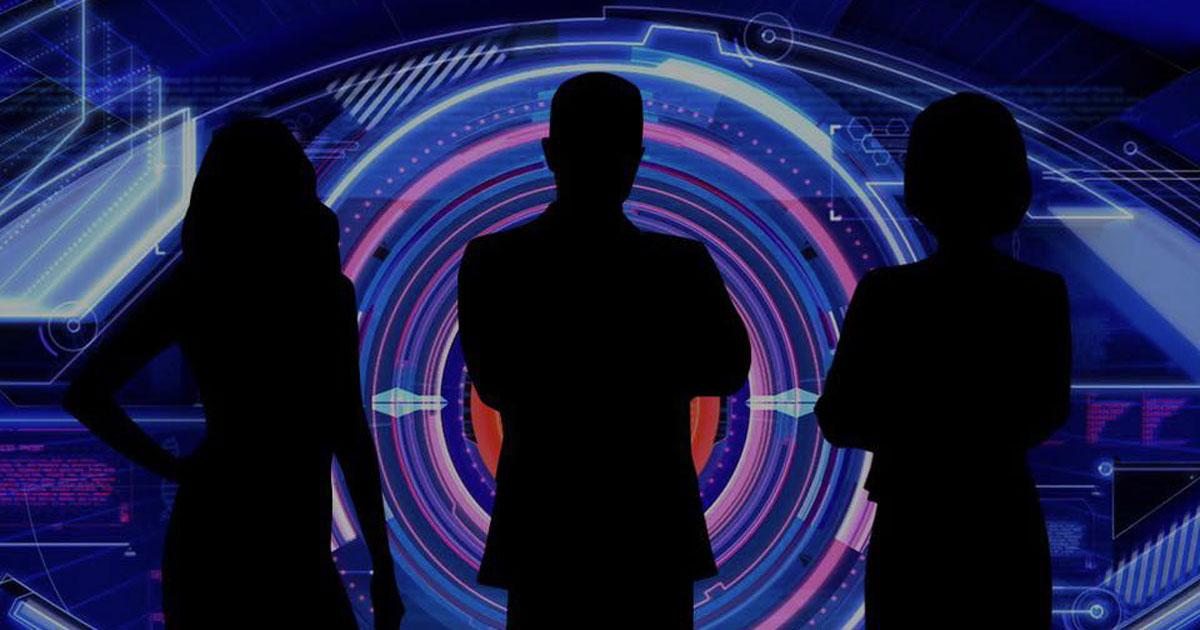 Grande Fratello Vip: nel cast ci saranno anche quattro concorrenti storici del programma
