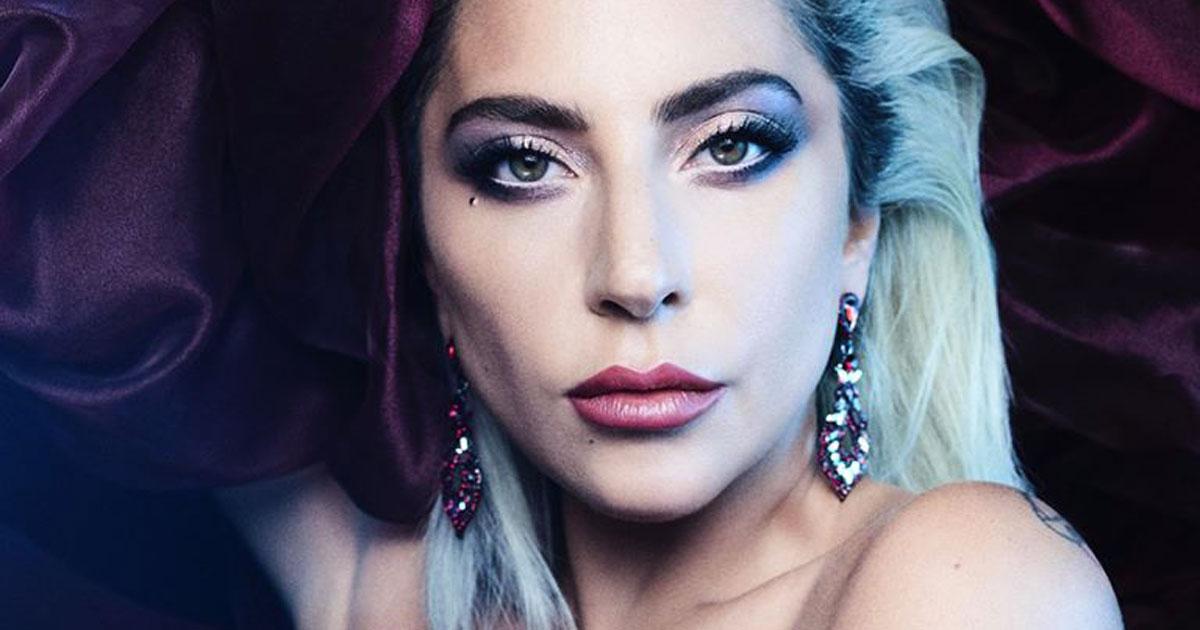 Lady Gaga ha un nuovo amore: ecco come ha passato il capodanno