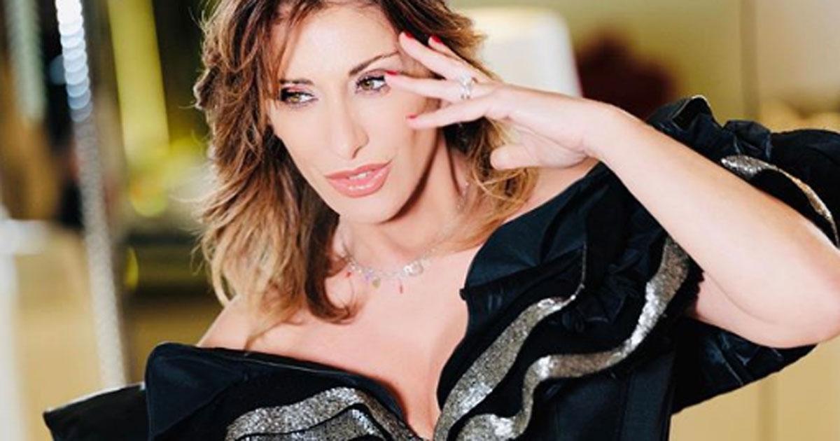 Sanremo 2020: Sabrina Salerno sarà tra le conduttrici del festival