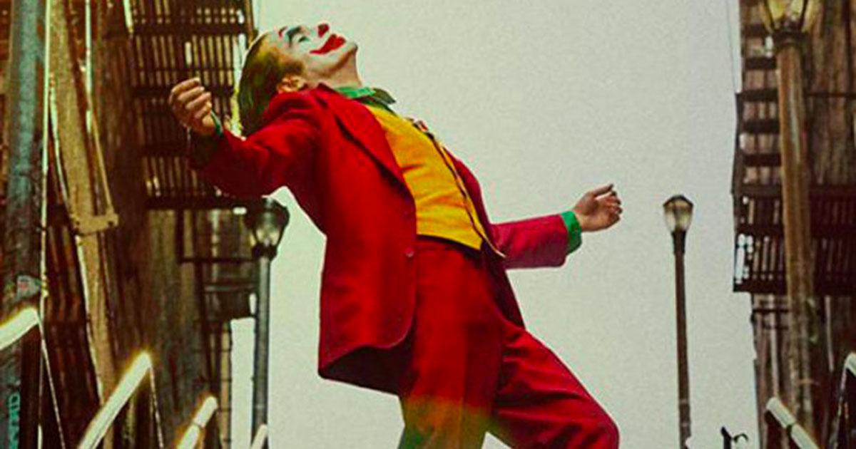 Oscar 2020, tutte le nomination: per Joker ben 11 candidature!