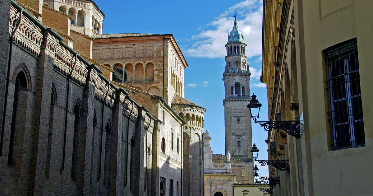 Parma 2020: tutte le mostre e gli eventi da non perdere
