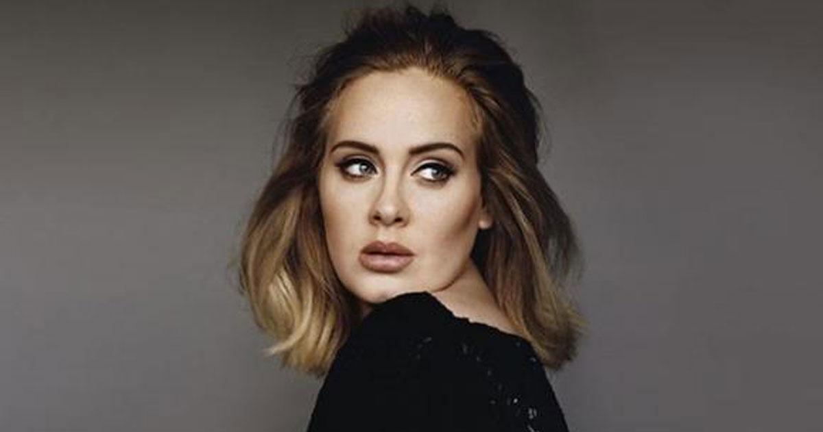 Adele è in forma smagliante: la nuova foto su Instagram per il suo compleanno