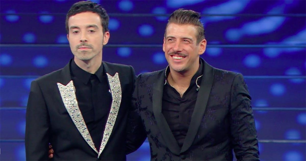 Sanremo 2020: la classifica finale del festival
