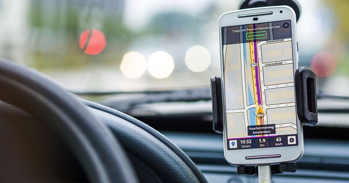 Google Maps compie 15 anni: ecco alcune funzioni 'segrete' per festeggiarlo al meglio