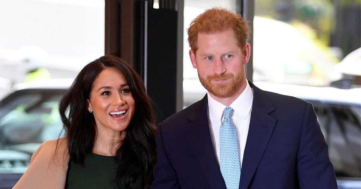 """Per la regina Harry può tornare quando vuole: """"sarà accolto a braccia aperte"""""""