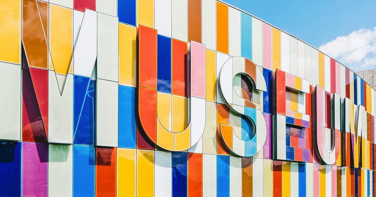 I più bei musei sono visitabili online: l'iniziativa ha riscosso un notevole successo