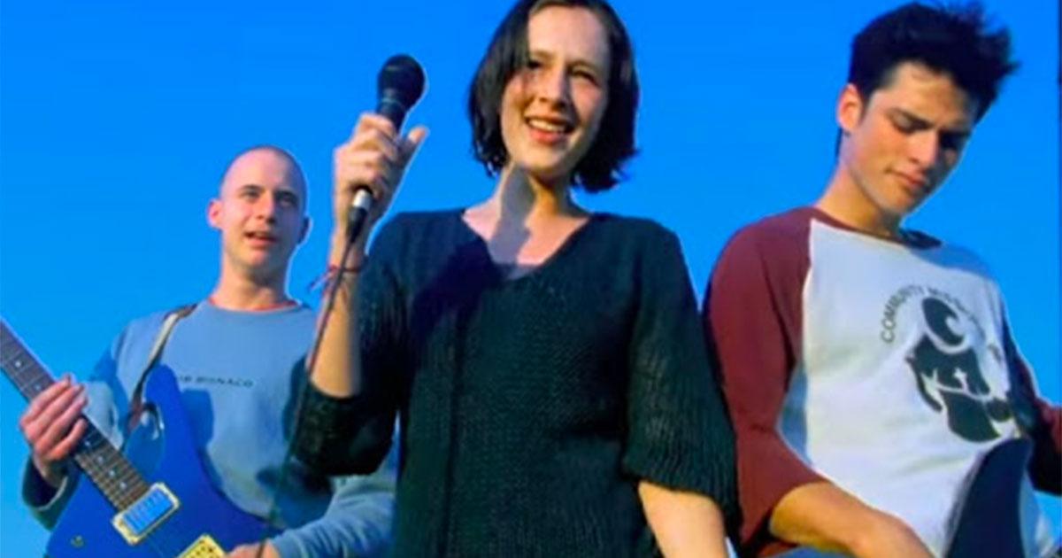 'Lady (Hear Me Tonight)': compie 20 anni lo storico singolo del duo francese Modjo