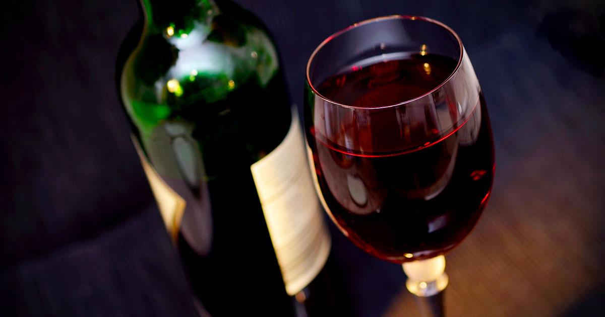 Alcool e Coronavirus: il Ministero della Salute fa chiarezza sulle fake news