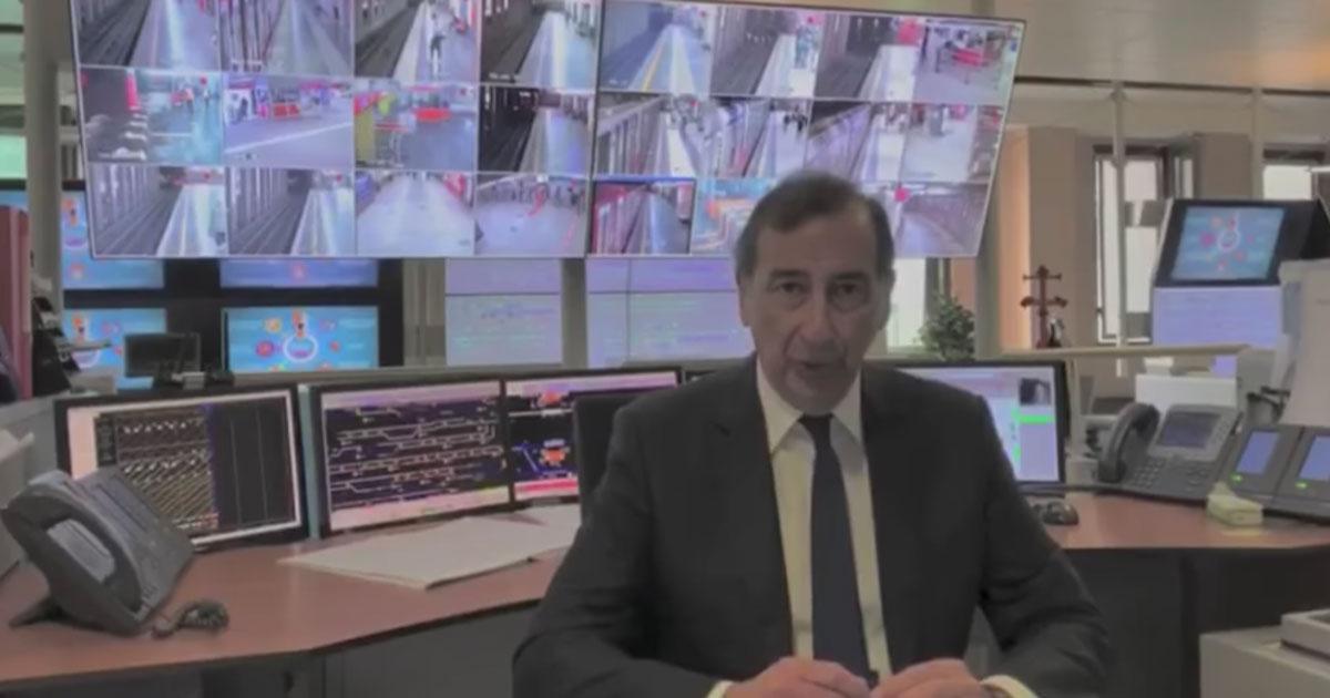 """Fase 2: a Milano la situazione è """"ampiamente sotto controllo"""""""