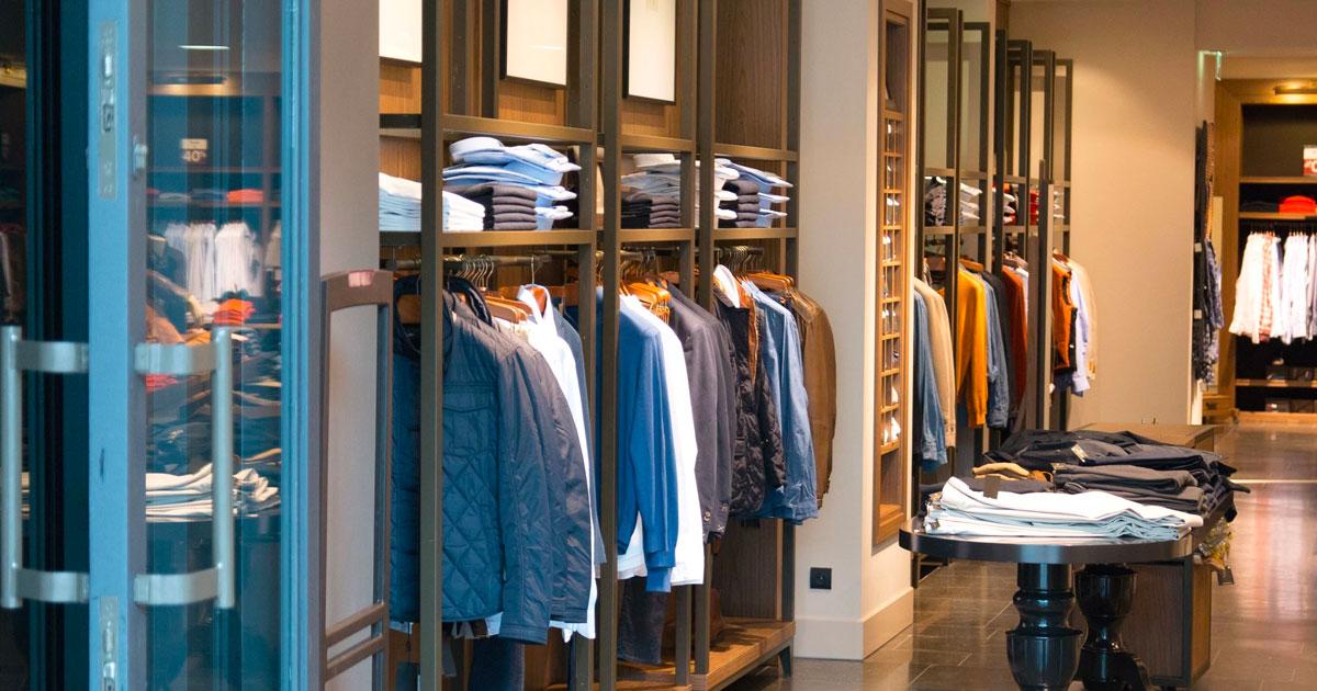 Le linee guida per i negozi: ecco come cambierà lo shopping