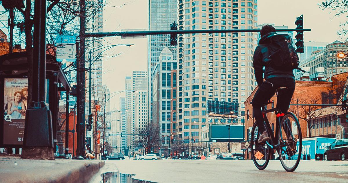 Il bonus per l'acquisto di biciclette e monopattini: ecco come ottenerlo